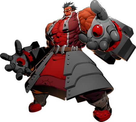 BBTag Iron Tager Portrait.png