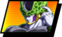 DBFZ Cell Icon.png
