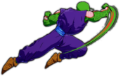 DBFZ Piccolo 5LLL.png