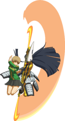P4Arena Chie jC.png