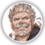 GBVS Soriz Icon.png