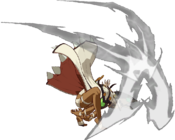 GGXRD Ramlethal 5PPP.png