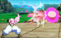 DBFZ KidBuu Arm Ball.png