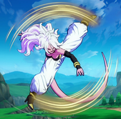 DBFZ Android21 jH.png