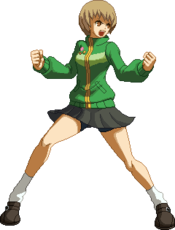 P4Arena Chie PowerCharge.png