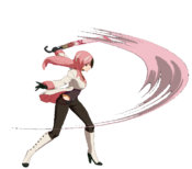 BBTag Neo 5A.png