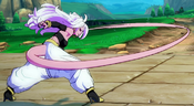 DBFZ Android21 5M.png