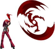 BBTag Carmine Spin.png