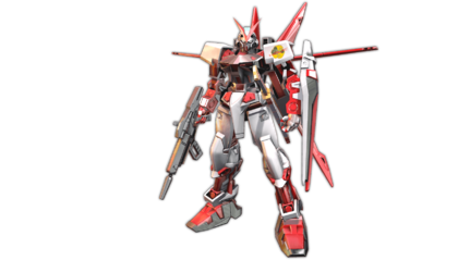 EXVSMBON Astray Red Frame Portrait.png