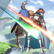 GBVS Gran AirThrow.png