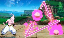 DBFZ KidBuu Arm Ball2.png