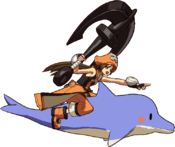 GGXRD May MrDolphinHorizontal.png