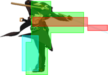 GGXXACPR Johnny-fS-Hitbox.png