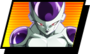 DBFZ Frieza Icon.png
