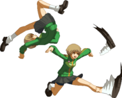 P4Arena Chie AOA.png