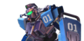 EXVSMBON Blue Destiny Unit 1 thumbnail.png