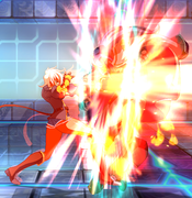 BBCP Bullet 5DD.png