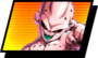 DBFZ Kid Buu Icon.png