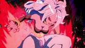 DBFZ Android21 ExcellentFullCourse.png