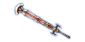 GBVS Percival Weapon 07.png