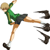 P4Arena Chie 5AA.png