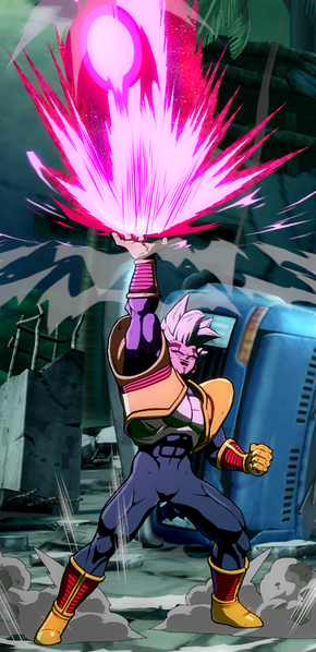 File:DBFZ SuperBaby2 2S.png