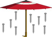 BBCS Bang Umbrella.png