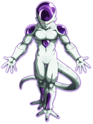 DBFZ Frieza Portrait.png