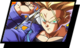 DBFZ Trunks Icon.png