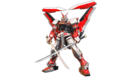 EXVSMBON Astray Red Frame Custom Portrait.png