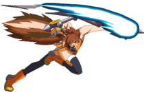 BBCP Makoto CosmicRay.png