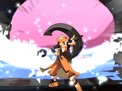 GGXRD May GreatYamadaAttack.png