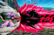 DBFZ Android21 Kamehameha.png