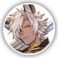 GBVS Eustace Icon.png