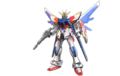 EXVSMBON Build Strike Gundam Full Package Portrait.png
