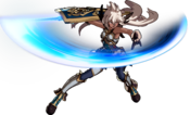 GBVS Zooey Spinning Slash.png