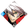BBTag Ragna The Bloodedge Icon.png