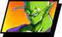 DBFZ Piccolo Icon.png