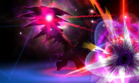 BBCS Ragna BlackOnslaught2.png