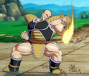 DBFZ Nappa TooBad-2.png