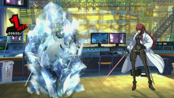 P4Arena freeze.png