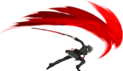 BBTag Hyde 5BB.png