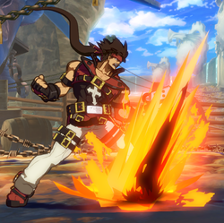 GGXRD Special Attack.png