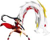 BBCP Litchi CT.png