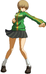 P4Arena Chie 5A.png