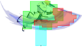 GGXXACPR Ky jS-Hitbox.png