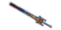 GBVS Percival Weapon 06.png