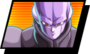 DBFZ Hit Icon.png
