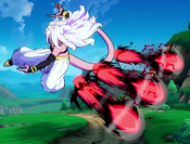 DBFZ Android21 jS.png