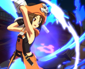 GGXRD May UltimateSpinningWhirlwind1.png